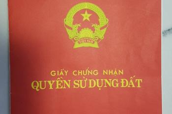 Bán đất khu dân cư Nam Hùng Vương, Đường Lê Cơ, Phường An Lạc, Bình Tân. Miễn tiếp báo