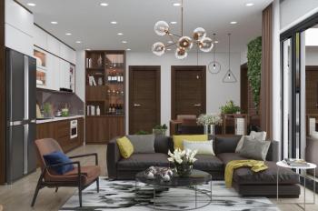 Mở bán đợt cuối chung cư Mỹ Đình Plaza 2 - CĐT PCC1 - căn 3 phòng 115m  nhận nhà ở ngay giá từ 3 tỷ