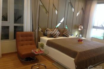 Chính chủ cần bán căn hộ 3 phòng ngủ chung cư Times City, diện tích 110m2, giá 3,550 tỷ. 0945468222