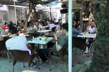 Bán nhà quận Gò Vấp, khu Cityland 0906173518