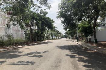 Bán đất Thạnh Mỹ Lợi sát ủy ban Quận 2, khu Đảo Kim Cương