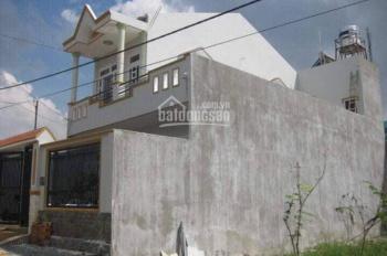 Nhà sổ riêng đường 18, phường Bình Tân, thành phố HCM