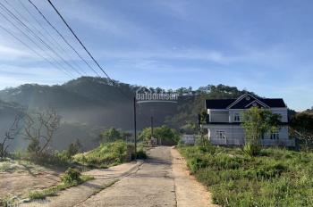 300m2 thổ cư view đẹp làm BT hay Homestay đường Hoàng Hoa Thám. Giá tốt nhất khu vực DTCN 298,8m2