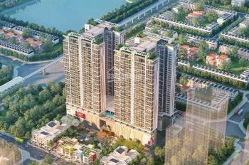 Cập nhật mới nhất tiến độ dự án đường Nguyễn Văn Huyên với chính sách siêu ưu đãi, LH: 0974640859