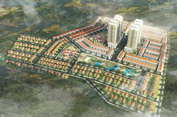 Dự án Phú Mỹ Gold City liền kề sân bay Long Thành https://hoadiaoc.com