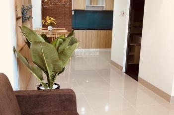 Bán nhà 2 tầng full nội thất rất đẹp cách kiệt ô tô 5m Nguyễn Tri Phương