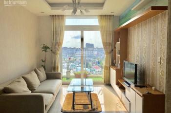 Tôi chính chủ cần cho thuê CH chung cư Hà Đô Nguyễn Văn Công, Gò Vấp, nhà đầy đủ nội thất giá rẻ