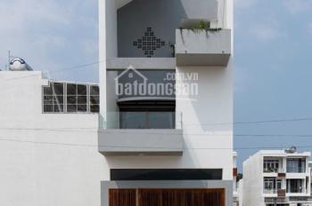 Bán gấp nhà mặt tiền Nguyễn Du, Bến Thành, Q.1 góc Trương Định, DT 6.8x27m, 3 tầng, giá chỉ 63 tỷ