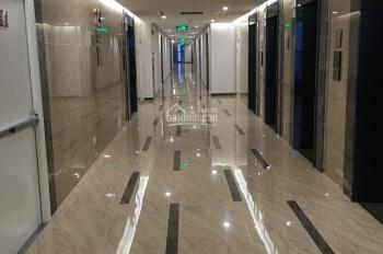 Chính chủ bán căn góc 3 ngủ full đồ nội thất M2-1202. DT 120m2, view Hồ Ngọc Khánh, giá 10.5 tỷ