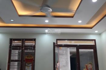 Bán nhà đẹp xây mới 4 tầng trung tâm phố Ngô Gia Tự, phường Đằng Lâm, Quận Hải An, Hải Phòng