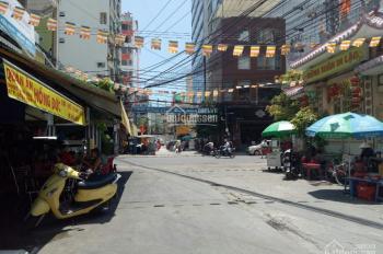 Phòng cho thuê dài hạn, khu phố Tây Hùng Vương, Nha Trang, chỉ 4.5 triệu/phòng