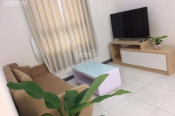 Thuê căn hộ từ 7-10 triệu khu vực Thuận An, Bình Dương. LH 0966062711