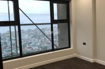 Tây Hồ Residence ra hàng tầng 17,18 tòa Moon, nhận đặt chỗ thiện chí, 2,8 tỷ/2PN 70m2 full nội thất