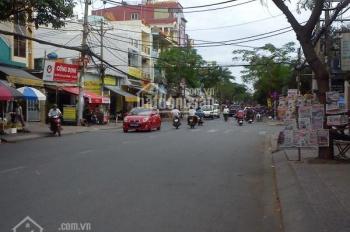 Bán nhà mặt tiền VIP phường Tân Sơn Nhì. Giá chính chủ, giá cực tốt