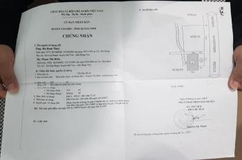 Cần bán khu đất gần xã Đoàn Kết, Vân Đồn, Quảng Ninh. LH Đoàn Mạnh 0869 972 368