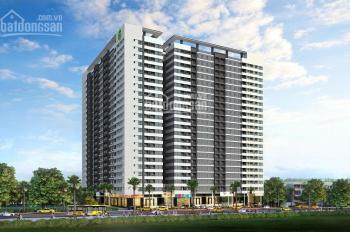 Ban quản lý cập nhật giá bán tốt nhất Golden Mansion. Căn 2PN giá 3 tỷ, 3PN giá 4.1 tỷ, 0937080094