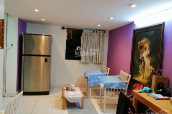 Cần ra nhanh căn hộ Hưng Vượng 1, phường Tân Phong, Q7, TPHCM, GB: 1.450 tỷ, LH: 0908966556
