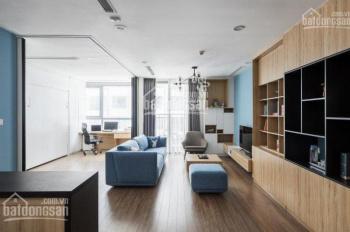 Chỉ 3,7 tỷ sở hữu ngay căn hộ Times City 108m2, 2 ngủ cực rộng và đẹp, tầng trung, view lung linh