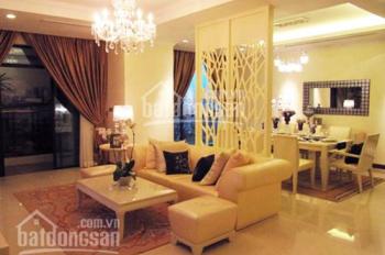 Cho thuê căn hộ Eurowindow, 100m2, 3PN, đầy đủ nội thất hiện đại, giá: 15tr/th. LH: 0936381602