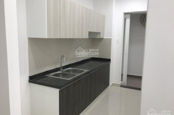 Cần bán gấp căn hộ chung cư Richstar Tân Phú, 66m2, 2PN, giá: 2.5tỷ, 0933033468 Thái, view đẹp