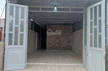 Bán gấp nhà cấp 4 mới xây diện tích 60 m2, Vĩnh Lộc