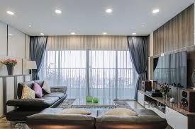 Cần bán căn hộ CC Nguyễn Ngọc Phương, BT, DT 70m2, 2PN, 2WC, giá 3tỷ1, LH 0909994462 Khánh