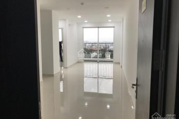 Cần bán gấp căn hộ chung cư Richstar Tân Phú, 90m2,3PN, giá 3.2tỷ, 0933033468 Thái. View đẹp