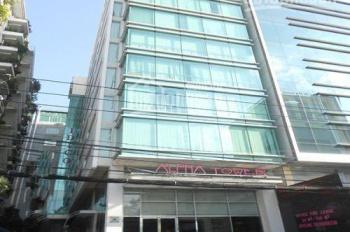 Bán nhà HXH Phó Đức Chính Quận 1, DT: 3.7mx18m, 2 lầu, giá 21.5 tỷ TL, LH: 0938899265 Phúc Điền