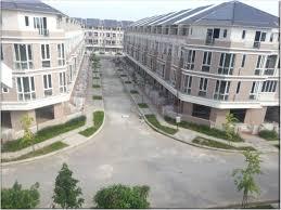 Chính chủ bán nhà liền kề KĐT Xuân Phương Viglacera, OV3 DT 74.3m2. LH: 0898062963