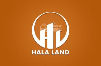 Cho thuê kho xưởng Hải Dương, quy mô, vị trí đa dạng, hỗ trợ mọi thủ tục pháp lý, Cty BĐS Hala Land