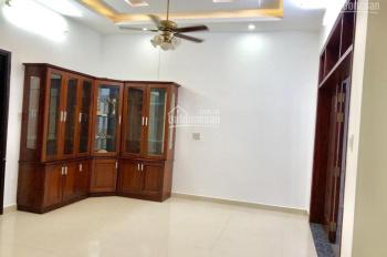 Nhà mới mặt tiền 7 Cù Lao, Quận Phú Nhuận. Vị trí đẹp, sầm uất ngay Phan Xích Long