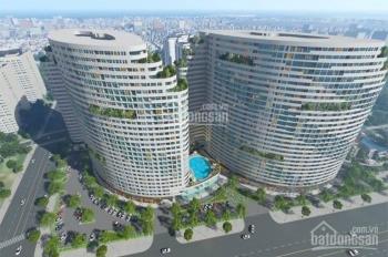Bán căn hộ chung cư Vũng Tàu Gateway view biển giá gốc CĐT DIC 0977 409 343