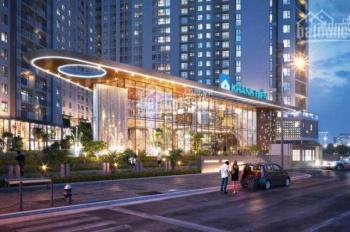 Chuyên cho thuê nhiều căn giá tốt tại dự án Jamila Khang Điền 2 và 3 phòng ngủ