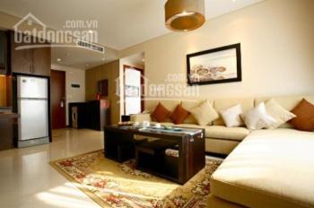 Tôi cần bán gấp chung cư HH1 Meco Complex 102 Trường Chinh, 91m2, 2PN, thoáng mát, NT đẹp, 32 tr/m2