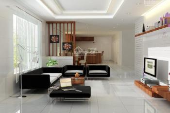 Bán nhà hẻm 4m Hồng Bàng, P11, Q5. DT: 4x17m (3 lầu) giá 7.9 tỷ