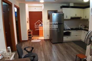 Cần bán căn hộ CT7 Dương Nội rộng 56m2, full nội thất, giá 999tr. LH 0974143795
