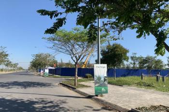 Bán nhanh 1 nền nhà phố vườn 168m2, 8x21m, giá chỉ 22tr/m2 tại dự án Đông Tăng Long, LH: 0938051368