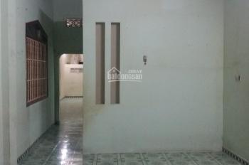 Bán nhà C4 KP1 Tân Hiệp, 4,5x23m sổ riêng, hẻm 5m, giá 1 tỷ 950tr