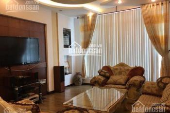 Chính chủ bán nhà mặt tiền đường An Bình, phường 6, quận 5, 4x24m, 4 lầu. Khu kinh doanh đá quý