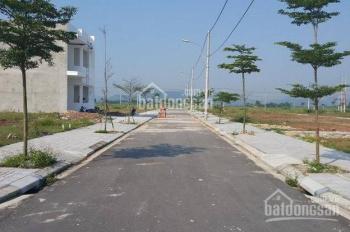 Bán đất MT đường Liên Khu 5-6,phường Bình Hưng Hoà B,Bình Tân, TT 899tr/nền DT 100m2. LH 0904075316