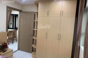 Bán chung cư Hoàng Huy, Đổng Quốc Bình, căn diện tích lớn nhất giá rẻ, chính chủ, LH 0969882332