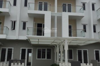 Không sử dụng nên bán gấp căn Melosa Garden Khang Điền giá 7 tỷ căn gôc full nội thất