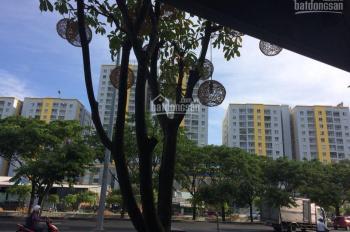 Chính chủ bán căn hộ Block B - Carina Plaza (miễn tiếp môi giới)