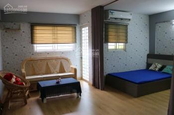 Bán căn hộ EHome 4, căn góc 44m2 full nội thất cao cấp, giá 795 triệu. LH 0377663608