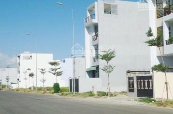 Đất thổ cư gần bệnh viện Chợ Rẫy 2, bệnh viện Nhi Đồng 3, giá rẻ, SHR