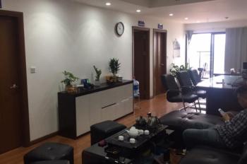 Cần bán căn hộ Hateco Hoàng Mai, Hoàng Mai, Hà Nội