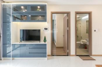 Cho thuê căn hộ 2PN, diện tích đa dạng ở Vinhomes Central Park giá ưu đãi. Liên hệ: 0941572233
