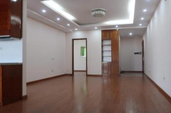 Bán căn hộ chung cư cao cấp Hei Tower Điện Lực 3PN - Full nội thất - tiện ở hoặc cho thuê