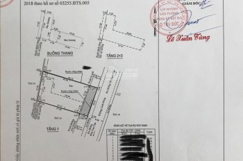 Bán nhà MT đường Linh Đông 20mx38m = 750m2 ngay Vành Đai 2 tiện cho thuê, đầu tư