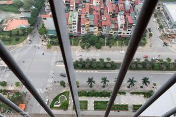 CC chính chủ S 64,9m2, 2PN, Full nội thất CT2 Xuân Mai, Tô Hiệu, Hà Đông